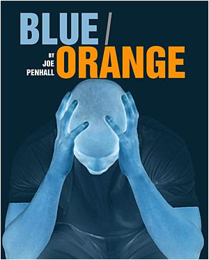 dramatic repertory company blue orange